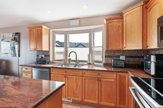 Photo 21: 3310 Wavecrest Dr in : Na Hammond Bay House for sale (Nanaimo)  : MLS®# 871531