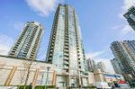 "Main Photo: 2907 2975 ATLANTIC Avenue in Coquitlam: North Coquitlam Condo for sale in ""GRAND CENTRAL 3"" : MLS®# R2544369"