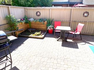 Photo 28: 505 1305 GLENMORE Trail SW in Calgary: Kelvin Grove Row/Townhouse for sale : MLS®# A1017648