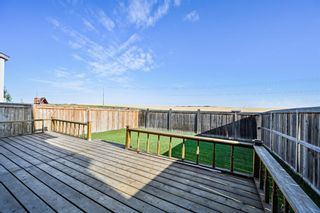 Photo 6: 220 Evansborough Way NW in Calgary: Evanston Detached for sale : MLS®# A1138489