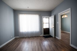 Photo 8: 608 Polson Avenue in Winnipeg: North End Single Family Detached for sale (4C)  : MLS®# 1705288