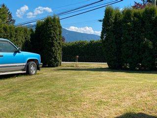 Photo 12: 49155 YALE Road in Chilliwack: East Chilliwack House for sale : MLS®# R2609756