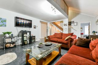 Photo 5: 46365 CESSNA Drive in Chilliwack: Chilliwack E Young-Yale House for sale : MLS®# R2534194