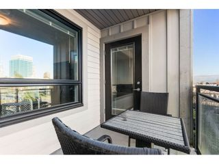 """Photo 14: 316 7058 14TH Avenue in Burnaby: Edmonds BE Condo for sale in """"RedBrick"""" (Burnaby East)  : MLS®# R2551966"""