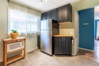 Photo 10: 3137 Doverville Crescent SE in Calgary: Dover Semi Detached for sale : MLS®# A1050547