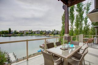 Photo 11: 351 Chapala Point SE in Calgary: Chaparral Detached for sale : MLS®# A1116793