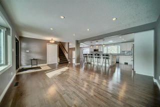 Photo 2: 2 WESTBROOK Drive in Edmonton: Zone 16 House for sale : MLS®# E4230654
