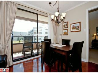 Photo 9: 409 15111 RUSSELL Avenue: White Rock Condo for sale (South Surrey White Rock)  : MLS®# F1214524