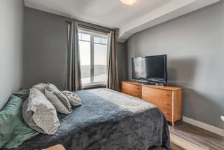 Photo 14: 407 156 Country Village Circle NE in Calgary: Country Hills Village Apartment for sale : MLS®# A1152472