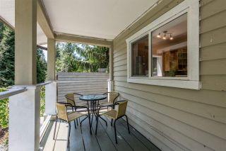 Photo 4: 11407 284TH Street in Maple Ridge: Whonnock House for sale : MLS®# R2189182