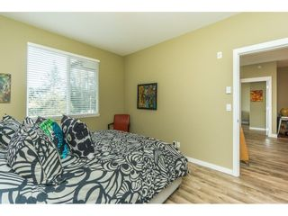 """Photo 16: 408 2955 DIAMOND Crescent in Abbotsford: Abbotsford West Condo for sale in """"Westwood"""" : MLS®# R2258161"""