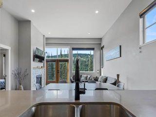 Photo 15: 15 5025 VALLEY DRIVE in Kamloops: Sun Peaks Apartment Unit for sale : MLS®# 164453