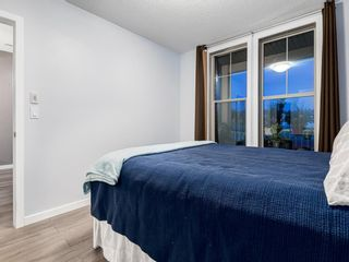 Photo 21: 213 207 SUNSET Drive: Cochrane Apartment for sale : MLS®# A1026900