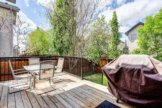Photo 36: 214 CRANLEIGH View SE in Calgary: Cranston Detached for sale : MLS®# C4300706