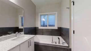 Photo 39:  in Edmonton: Zone 30 House for sale : MLS®# E4222177