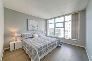 """Photo 11: 2505 3102 WINDSOR Gate in Coquitlam: New Horizons Condo for sale in """"Celadon by Polygon"""" : MLS®# R2610333"""