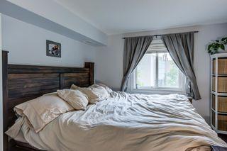 Photo 14: 205 14604 125 Street in Edmonton: Zone 27 Condo for sale : MLS®# E4263748