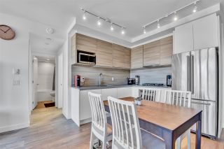 Photo 6: 3402 657 WHITING Way in Coquitlam: Coquitlam West Condo for sale : MLS®# R2532266