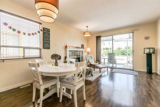 Photo 5: 2620 COAST MERIDIAN Road in Port Coquitlam: Riverwood House for sale : MLS®# R2197511