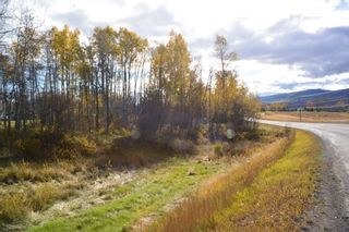 """Photo 6: Lot 5 OLD BABINE LAKE Road in Smithers: Smithers - Rural Land for sale in """"Driftwood"""" (Smithers And Area (Zone 54))  : MLS®# R2625264"""