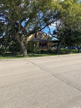 Photo 9: 802 Railway Avenue in Cupar: Residential for sale : MLS®# SK869633