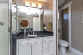 Photo 19: 2378 Rosario St in VICTORIA: OB South Oak Bay House for sale (Oak Bay)  : MLS®# 837081