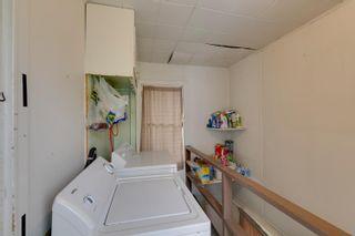Photo 30: 11755 243 Street in Maple Ridge: Cottonwood MR House for sale : MLS®# R2576131