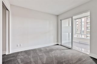 """Photo 14: 617 1088 RICHARDS Street in Vancouver: Yaletown Condo for sale in """"RICHARDS LIVING"""" (Vancouver West)  : MLS®# R2510483"""
