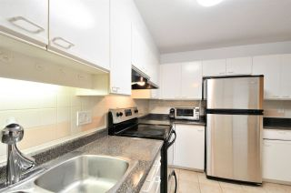 """Photo 4: 310 6735 STATION HILL Court in Burnaby: South Slope Condo for sale in """"COURTYARDS"""" (Burnaby South)  : MLS®# R2234044"""