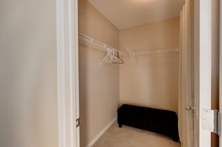 Photo 21: 73 CHAMPLAIN Place: Beaumont House for sale : MLS®# E4231274