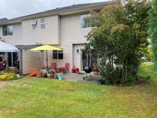 Photo 23: B 360 Carolyn Rd in : CR Campbell River Central Half Duplex for sale (Campbell River)  : MLS®# 886084
