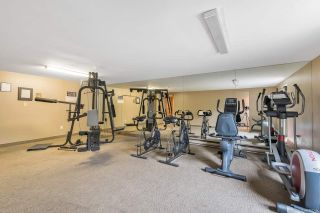 """Photo 17: 118 8700 ACKROYD Road in Richmond: Brighouse Condo for sale in """"LANSDOWNE SQUARE"""" : MLS®# R2287906"""
