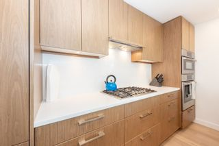 """Photo 12: 401 4988 CAMBIE Street in Vancouver: Cambie Condo for sale in """"HAWTHORNE"""" (Vancouver West)  : MLS®# R2620766"""