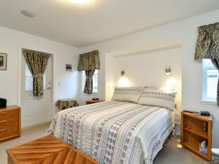Photo 17: 2714 Eden St in CAMPBELL RIVER: CR Willow Point House for sale (Campbell River)  : MLS®# 831635