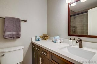Photo 17: IMPERIAL BEACH Condo for sale : 3 bedrooms : 207 Elkwood Avenue #13