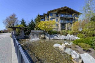 "Photo 26: 504 5055 SPRINGS Boulevard in Delta: Tsawwassen North Condo for sale in ""SPRINGS"" (Tsawwassen)  : MLS®# R2564487"
