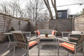 Photo 15: 24 Bright Street in Toronto: Moss Park House (2-Storey) for sale (Toronto C08)  : MLS®# C5184326