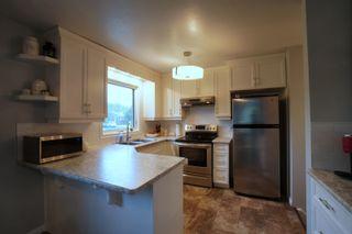 Photo 10: 41 Peters Street in Portage la Prairie: House for sale : MLS®# 202111941