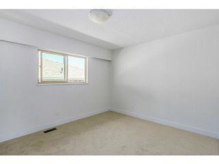 Photo 13: 2624 KASLO Street in Vancouver: Renfrew VE House for sale (Vancouver East)  : MLS®# V1132958