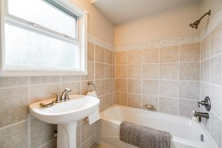 Photo 27: R2534006 - 1075 HULL CT, COQUITLAM HOUSE