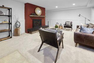 Photo 31: 13804 91 Avenue in Edmonton: Zone 10 House for sale : MLS®# E4246773