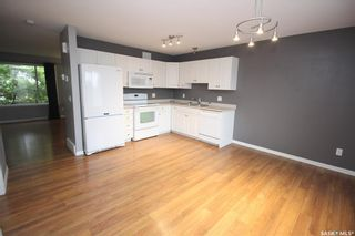 Photo 8: 4 95 115th Street East in Saskatoon: Forest Grove Residential for sale : MLS®# SK870367