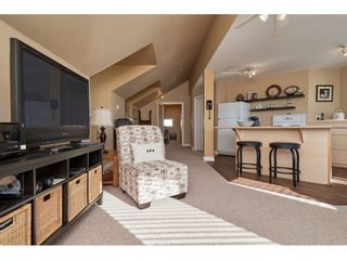 """Photo 17: 1424 BISHOP Road: White Rock House for sale in """"WHITE ROCK"""" (South Surrey White Rock)  : MLS®# R2540796"""