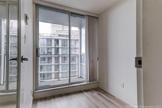 "Photo 8: 2701 1495 RICHARDS Street in Vancouver: Yaletown Condo for sale in ""Azura II"" (Vancouver West)  : MLS®# R2566501"