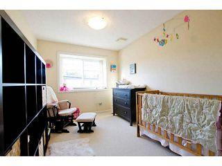 Photo 13: 3128 FINDLAY Street in Vancouver: Grandview VE 1/2 Duplex for sale (Vancouver East)  : MLS®# V1101673