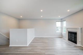 """Photo 11: 6632 197 Street in Langley: Willoughby Heights House for sale in """"Langley Meadows"""" : MLS®# R2622410"""