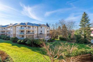 "Photo 18: 213 20120 56 Avenue in Langley: Langley City Condo for sale in ""Black Berry Lane 1"" : MLS®# R2326828"