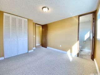 Photo 24: 116 Wright Crescent in Biggar: Residential for sale : MLS®# SK871376