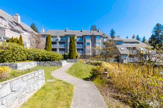 """Main Photo: 502 1050 BOWRON Court in North Vancouver: Roche Point Condo for sale in """"PARKWAY TERRACE"""" : MLS®# R2569090"""