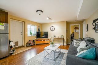 """Photo 28: 21679 90B Avenue in Langley: Walnut Grove House for sale in """"MADISON PARK"""" : MLS®# R2613608"""